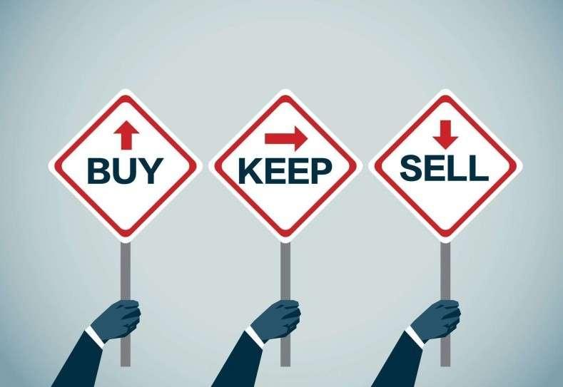سه وضعیت اختیار معامله از لحاظ بازدهی