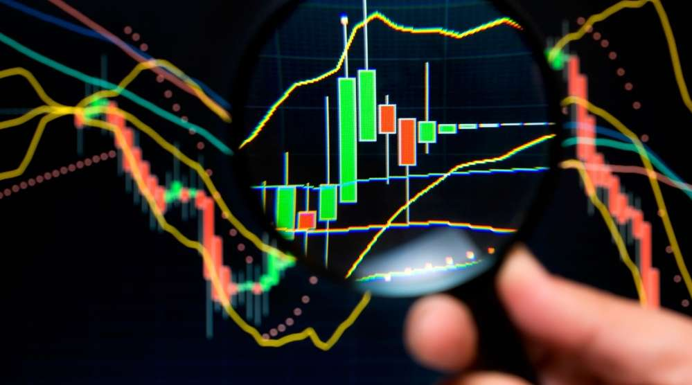 ۳ روش پیشبینی نوسان قیمت سهام در بورس.
