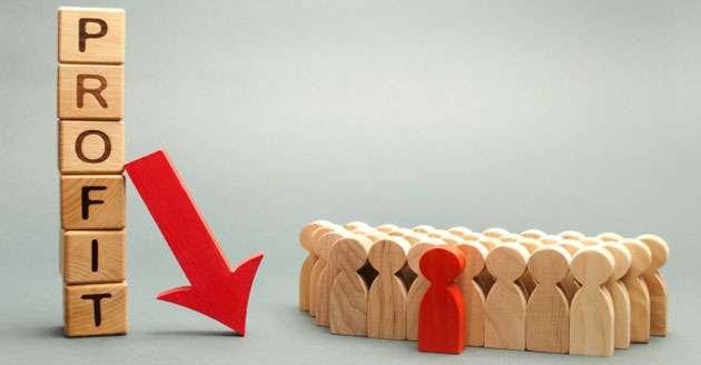 علل روانشناختی نفروختن سهام زیانده در بازار بورس