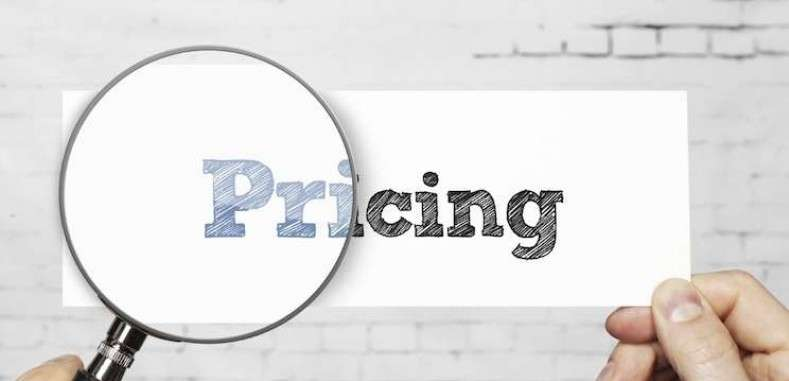 ارزش ذاتی و زمانی در قیمت اختیار معامله