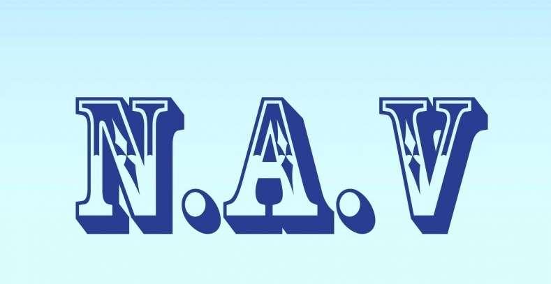 NAV صدور چیست؟