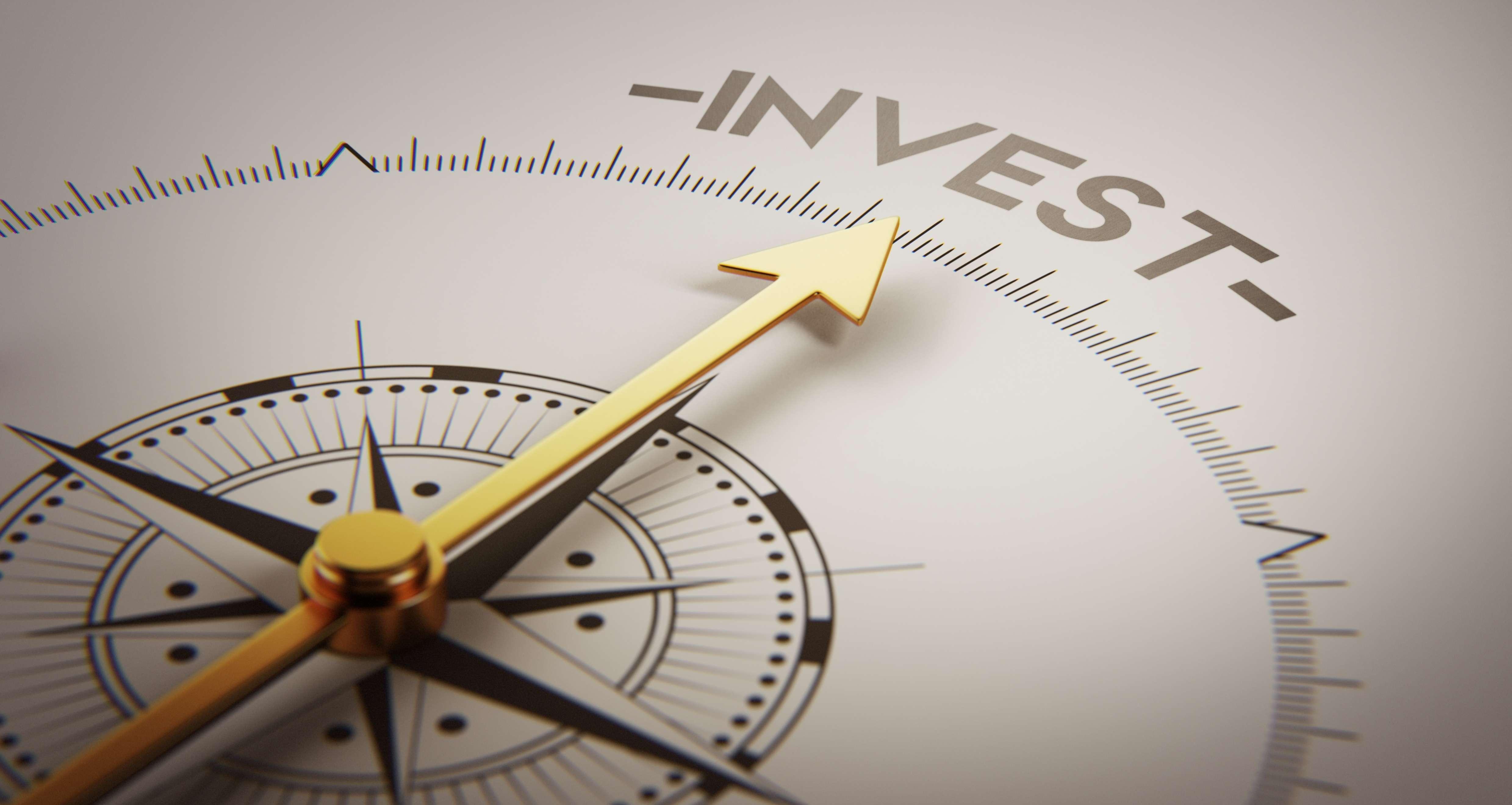 مفهوم بازده در سرمایهگذاری چیست؟