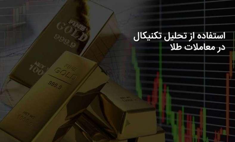 چگونه بهترین زمان خرید طلا را تشخیص دهیم؟