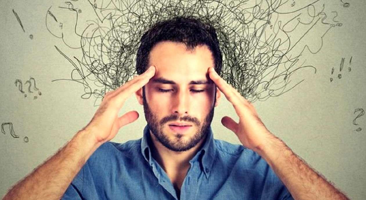 6 راهکار مقابله با استرس در بازار بورس