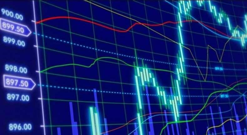 آموزش اولیه تحلیل تکنیکال | حمایت و مقاومت در قیمت سهم چیست ؟