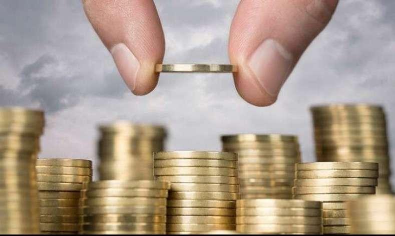گامهایی تا یک سرمایهگذاری مطمئن در بازار سرمایه