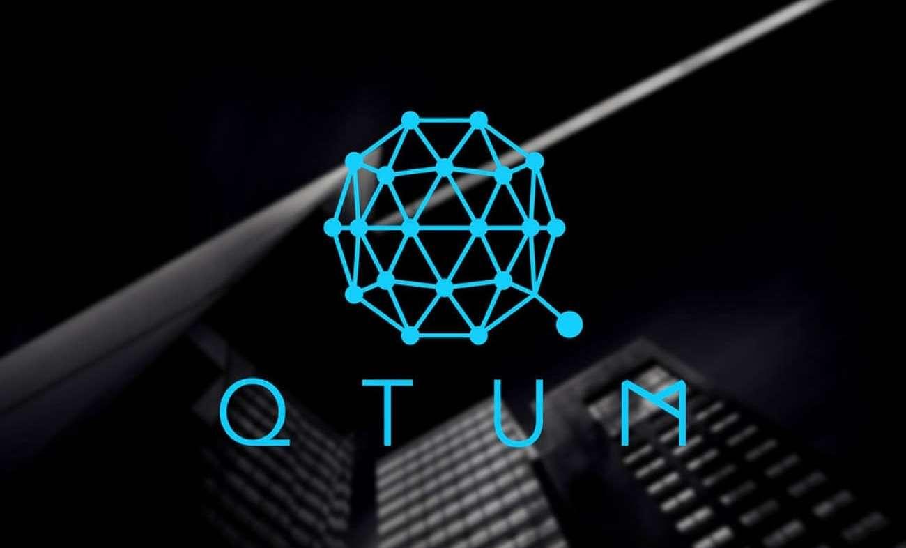 ارز دیجیتال و پلتفرم QTUM چیست؟