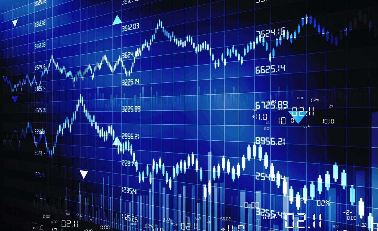 چگونه خرید افراطی و فروش افراطی را در یک دارایی تشخیص دهیم؟