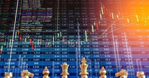 بازار سرمایه چیست؟   آشنایی با انواع بازار سرمایه در ایران