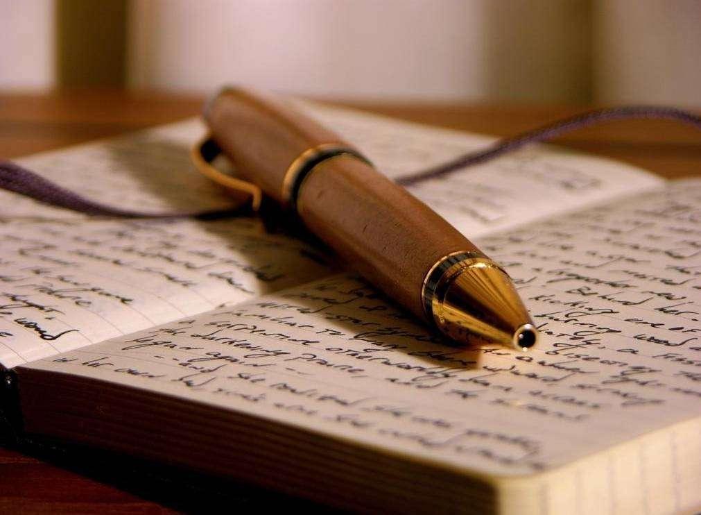 یادداشت معاملات روزانه یک معجزه برای بهبود معاملات