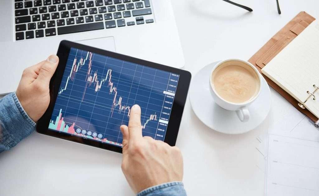 روش استفاده از نسبت ریسک به ریوارد (RISK/REWARD) در معامله